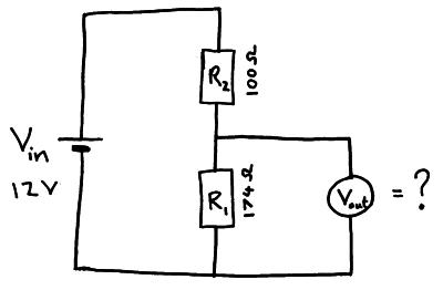 home circuit diagram with Potential Divider on Final Project likewise Ttl Nand And Gates moreover Electrical Layout Residential as well Multiplier of capacitor circuit as well Heat Pump Thermostat.