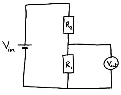 Automatically Turn On Led During Night moreover 451pd2 further Potential Divider in addition 121945 Simple Astable And Monostable Multivibrator Circuits Using Ic 555 Explained together with LDR. on circuit diagram ldr